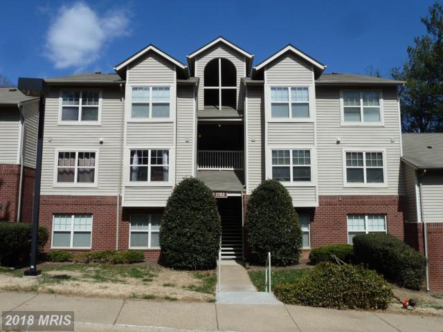1782 Jonathan Way F, Reston, VA 20190 (#FX10183397) :: Long & Foster