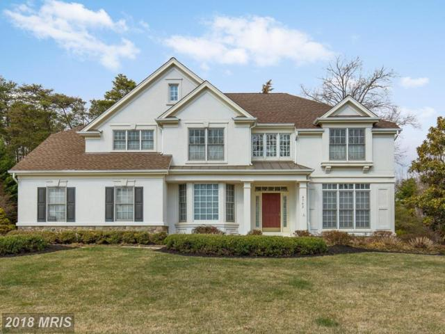 4762 Sun Orchard Drive, Chantilly, VA 20151 (#FX10183438) :: Circadian Realty Group