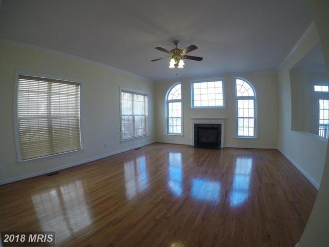 4721 Cochran Place, Centreville, VA 20120 (#FX10183784) :: RE/MAX Gateway