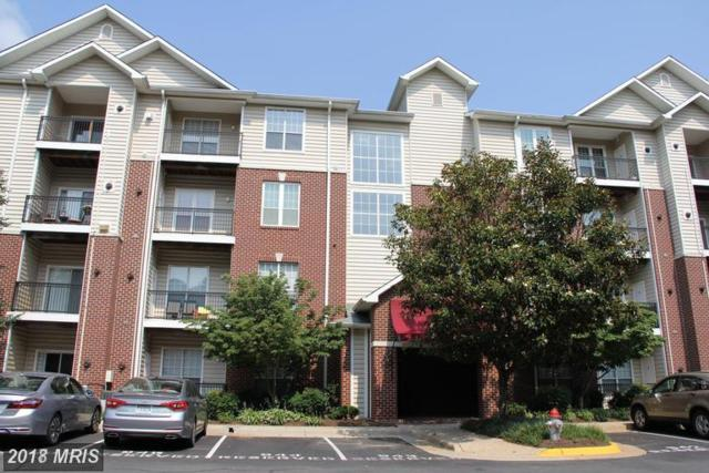 1580 Spring Gate Drive #4102, Mclean, VA 22102 (#FX10184277) :: Circadian Realty Group