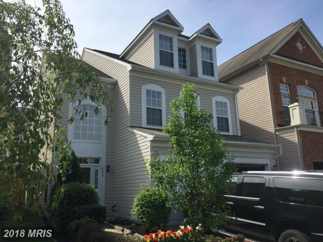 4713 Manor Drive, Alexandria, VA 22309 (#FX10184977) :: CR of Maryland