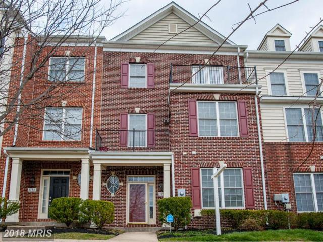 3756 Mary Evelyn Way, Alexandria, VA 22309 (#FX10185508) :: Arlington Realty, Inc.