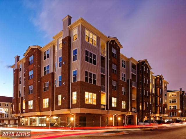 1372 Neil Armstrong Avenue #18304, Herndon, VA 20171 (#FX10185676) :: Arlington Realty, Inc.