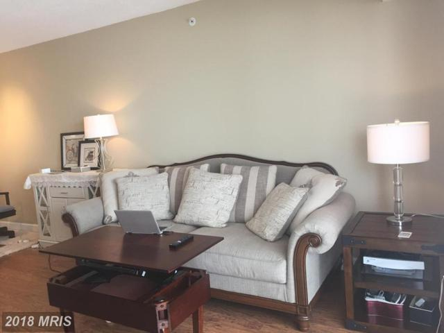 11800 Sunset Hills Road #419, Reston, VA 20190 (#FX10186379) :: Pearson Smith Realty