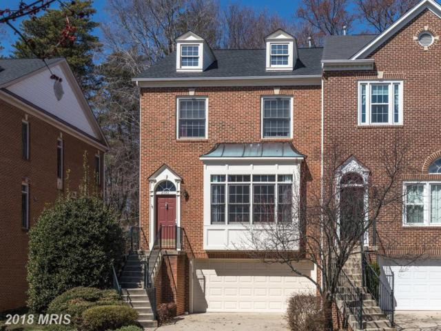 8546 Westown Way, Vienna, VA 22182 (#FX10188040) :: Arlington Realty, Inc.
