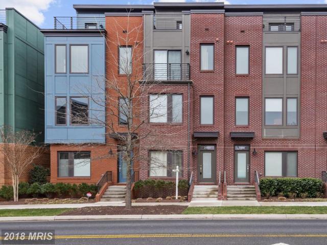 2989 Eskridge Road, Fairfax, VA 22031 (#FX10193190) :: Berkshire Hathaway HomeServices
