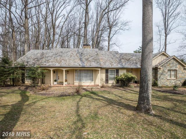 8430 Brook Road, Mclean, VA 22102 (#FX10194011) :: The Gus Anthony Team