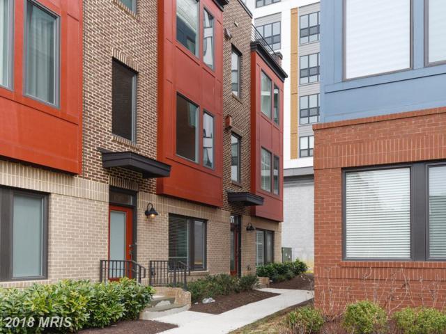 8317 Looking Glass Way, Fairfax, VA 22031 (#FX10194872) :: Berkshire Hathaway HomeServices
