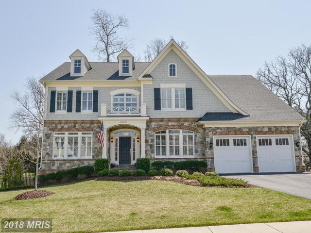 10321 Lynch Lane, Oakton, VA 22124 (#FX10194883) :: Advance Realty Bel Air, Inc