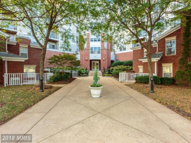 1645 International Drive #425, Mclean, VA 22102 (#FX10196574) :: ExecuHome Realty