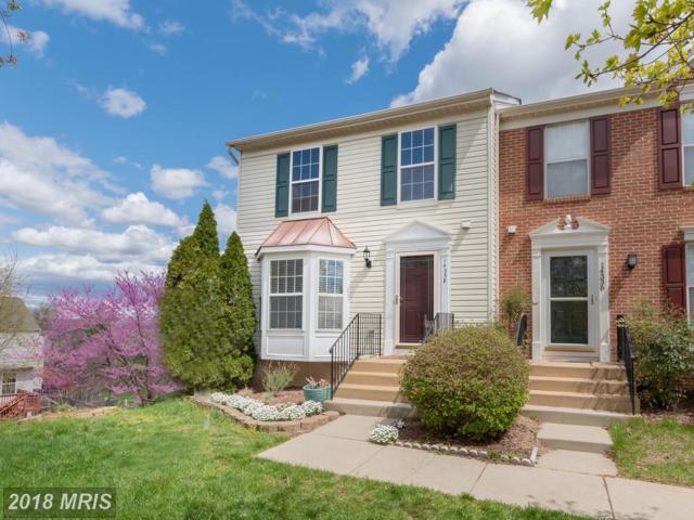 14338 Papilion Way, Centreville, VA 20121 (#FX10197312) :: Provident Real Estate