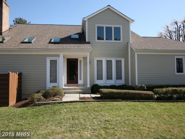 3116 Elmendorf Drive, Oakton, VA 22124 (#FX10197385) :: Keller Williams Pat Hiban Real Estate Group