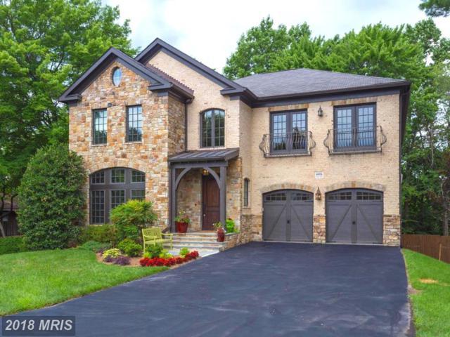 6906 Chelsea Road, Mclean, VA 22101 (#FX10200676) :: Keller Williams Pat Hiban Real Estate Group