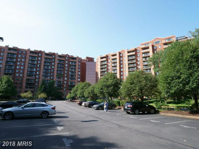 2230 George C Marshall Drive #1015, Falls Church, VA 22043 (#FX10201921) :: The Greg Wells Team