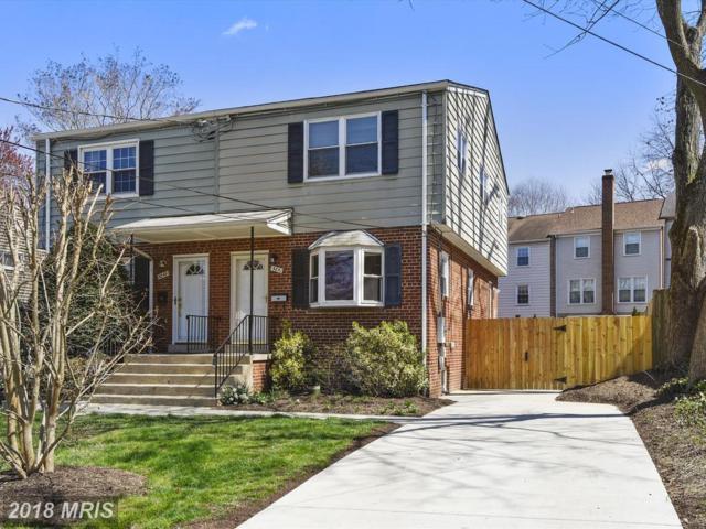 5851 Mount Vernon Drive, Alexandria, VA 22303 (#FX10202272) :: Keller Williams Pat Hiban Real Estate Group