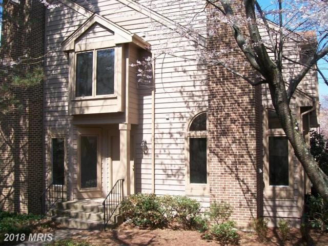 1056 Nicklaus Court, Herndon, VA 20170 (#FX10205301) :: Great Falls Great Homes