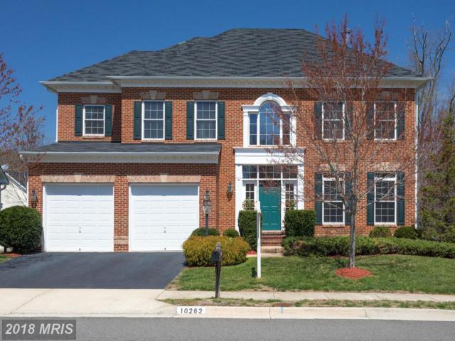 10262 Lindsey Meadow Court, Fairfax, VA 22032 (#FX10209048) :: Advance Realty Bel Air, Inc