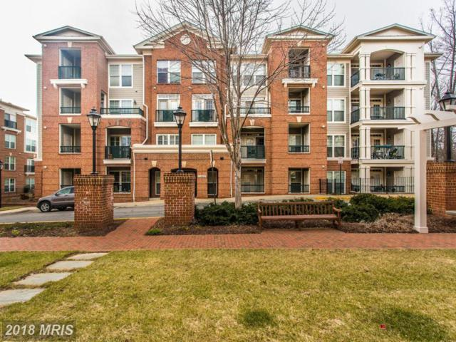 2907 Saintsbury Plaza #303, Fairfax, VA 22031 (#FX10209106) :: The Greg Wells Team
