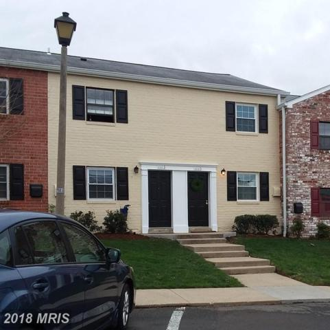 11115 Rock Garden Drive, Fairfax, VA 22030 (#FX10210442) :: Century 21 New Millennium