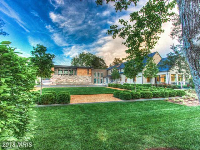 3022 Fox Mill Road, Oakton, VA 22124 (#FX10211100) :: Great Falls Great Homes