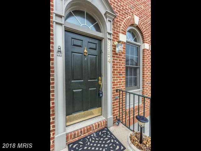 8554 Westown Way, Vienna, VA 22182 (#FX10211815) :: Provident Real Estate