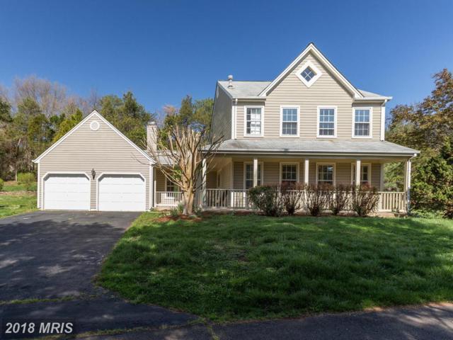 5630 Rocky Run Drive, Centreville, VA 20120 (#FX10212099) :: Provident Real Estate