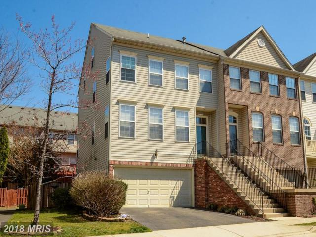 7713 Martin Allen Court, Alexandria, VA 22315 (#FX10213219) :: The Withrow Group at Long & Foster