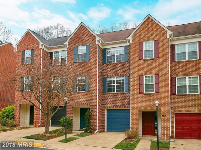 7756 Marshall Heights Court, Falls Church, VA 22043 (#FX10213604) :: The Withrow Group at Long & Foster