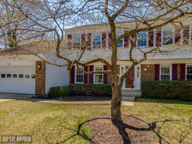 6848 Boot Court, Lorton, VA 22079 (#FX10214826) :: Bruce & Tanya and Associates