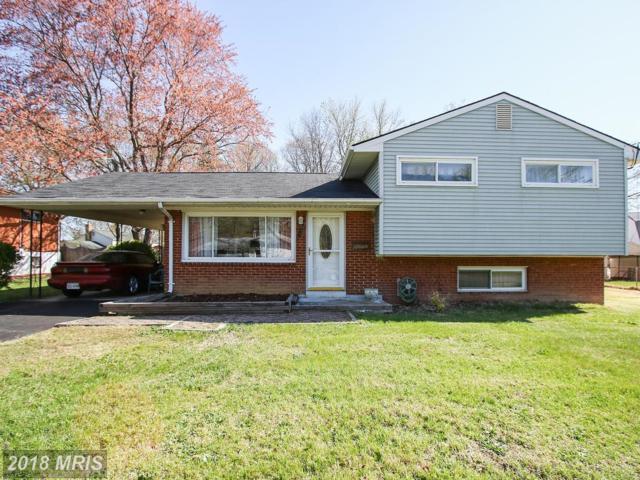 6405 Willowood Lane, Alexandria, VA 22310 (#FX10216244) :: Browning Homes Group