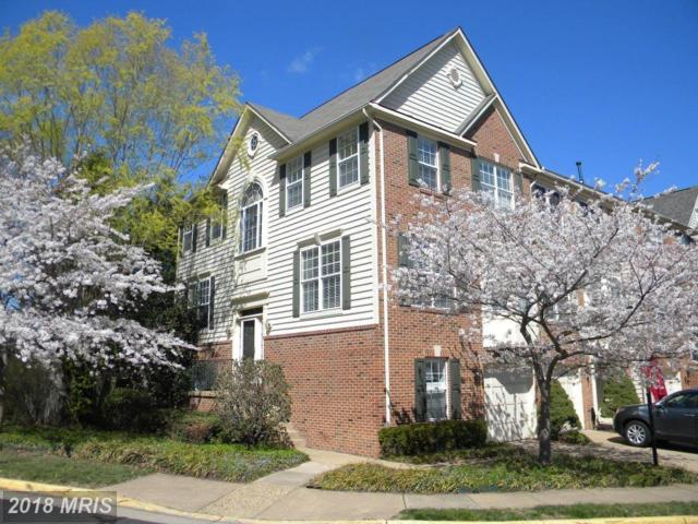 6031 Katelyn Court, Alexandria, VA 22310 (#FX10216961) :: Lucido Agency of Keller Williams