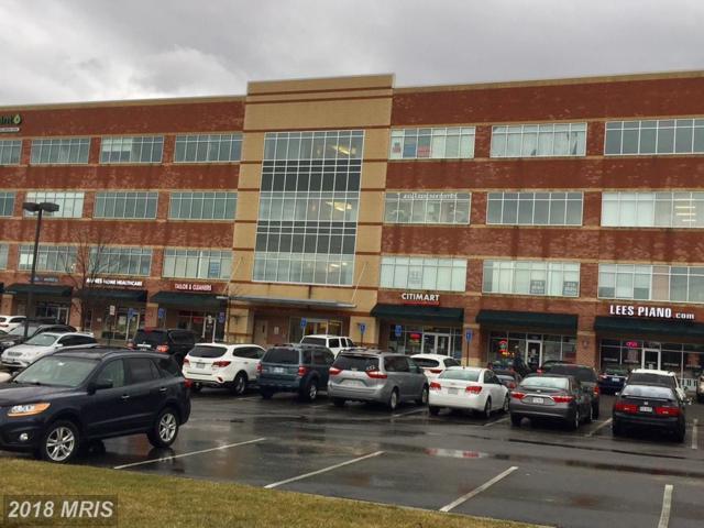 14631 Lee Highway #414, Centreville, VA 20121 (#FX10218281) :: Keller Williams Pat Hiban Real Estate Group