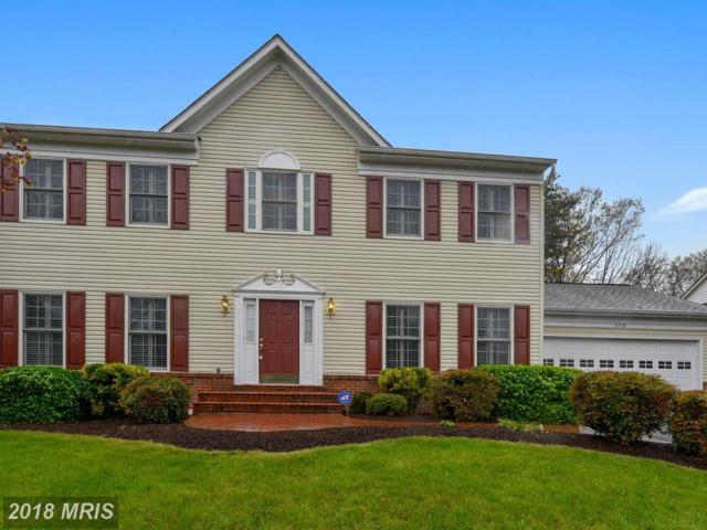 6522 Wheat Mill Way, Centreville, VA 20121 (#FX10220220) :: The Putnam Group