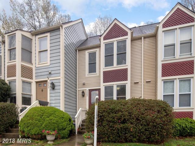 2082 Whisperwood Glen Lane, Reston, VA 20191 (#FX10221818) :: The Putnam Group