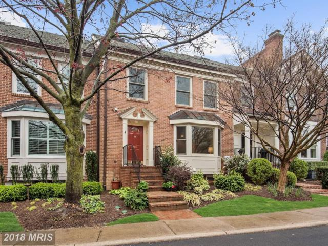 7215 Evans Mill Road, Mclean, VA 22101 (#FX10224248) :: The Withrow Group at Long & Foster