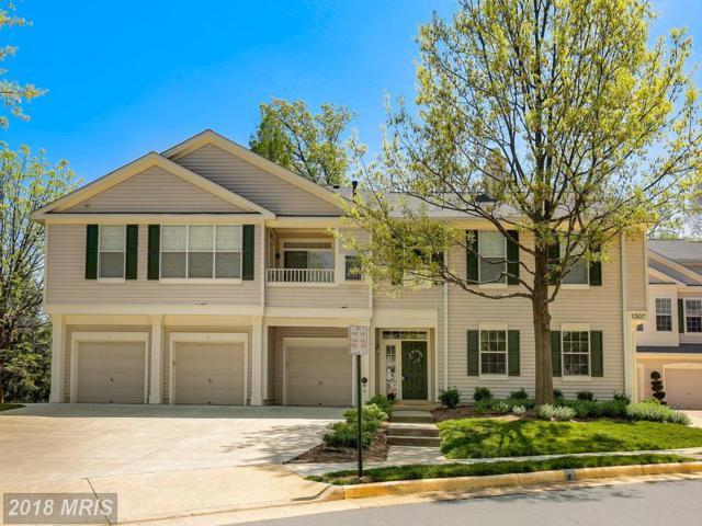 1307 Windleaf Drive #131, Reston, VA 20194 (#FX10230722) :: Circadian Realty Group