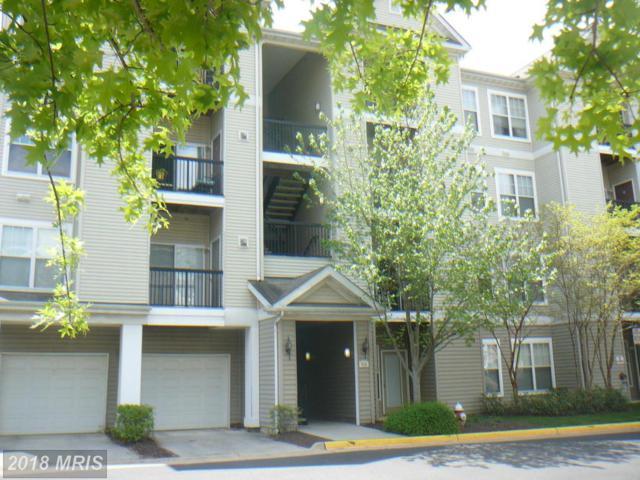 5136-B Brittney Elyse Circle B, Centreville, VA 20120 (#FX10235342) :: Keller Williams Pat Hiban Real Estate Group