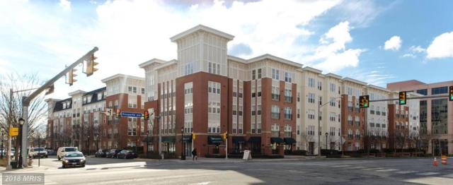 2665 Prosperity Avenue #402, Fairfax, VA 22031 (#FX10236795) :: The Greg Wells Team