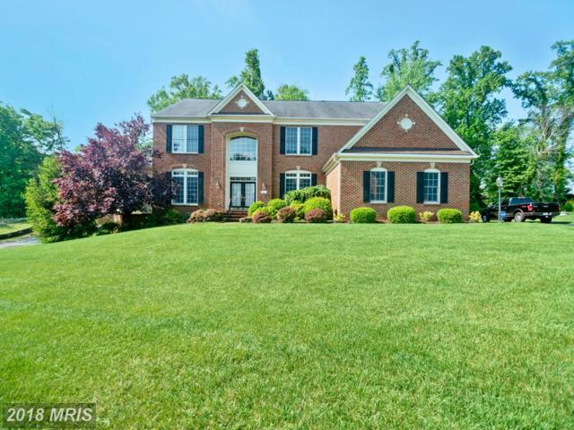 11263 Derosnec Drive, Oakton, VA 22124 (#FX10242018) :: Fine Nest Realty Group