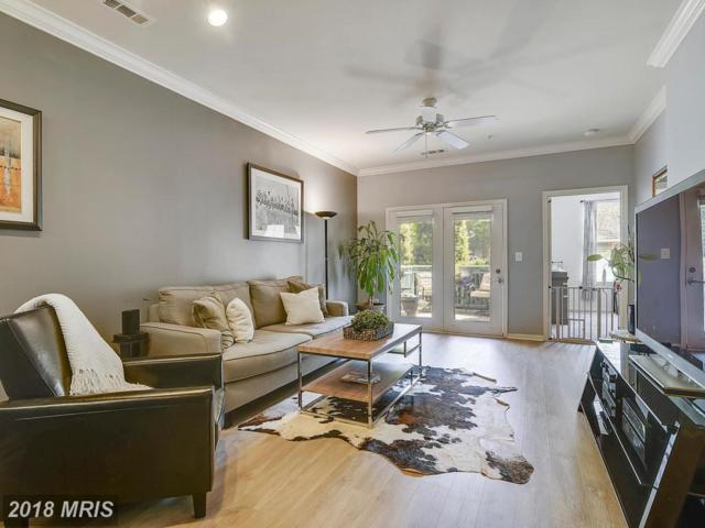 12001 Market Street #132, Reston, VA 20190 (#FX10242217) :: Dart Homes