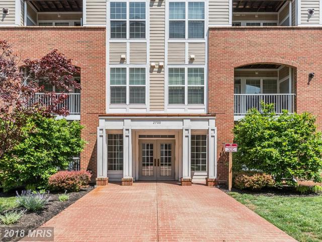 2700 Bellforest Court #103, Vienna, VA 22180 (#FX10242323) :: The Greg Wells Team