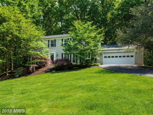 2807 Bree Hill Road, Oakton, VA 22124 (#FX10242809) :: Labrador Real Estate Team