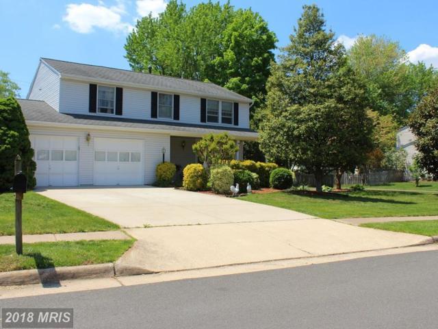 5472 Braddock Ridge Drive, Centreville, VA 20120 (#FX10248371) :: The Hagarty Real Estate Team