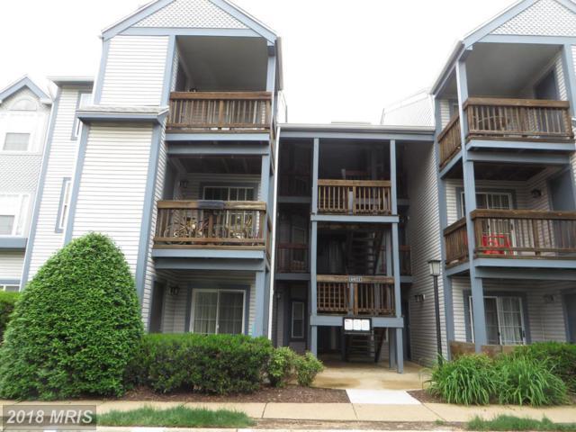 6921 Victoria Drive A, Alexandria, VA 22310 (#FX10249051) :: Colgan Real Estate