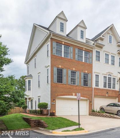 9657 Potters Hill Circle, Lorton, VA 22079 (#FX10250856) :: Arlington Realty, Inc.