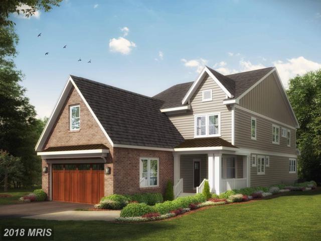 1470 Spring Vale, Mclean, VA 22101 (#FX10251704) :: Arlington Realty, Inc.