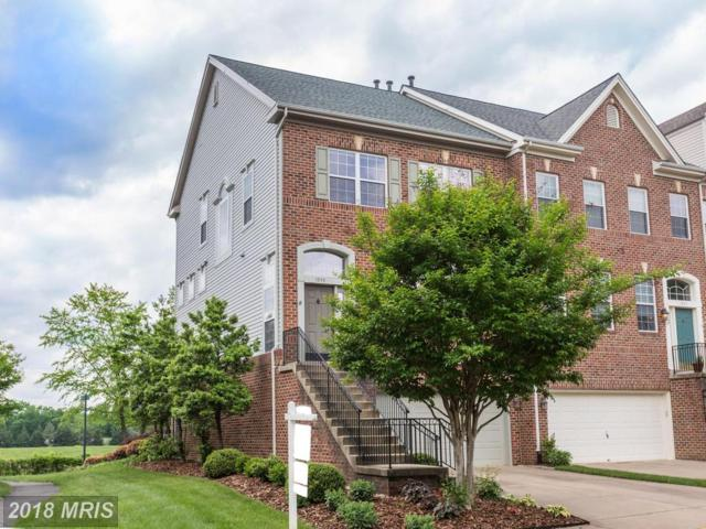 1939 Logan Manor Drive, Reston, VA 20190 (#FX10252154) :: The Putnam Group