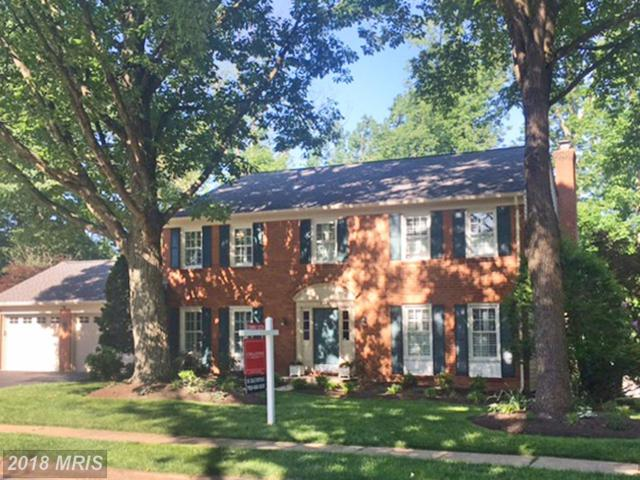 2634 Black Fir Court, Reston, VA 20191 (#FX10252171) :: The Putnam Group