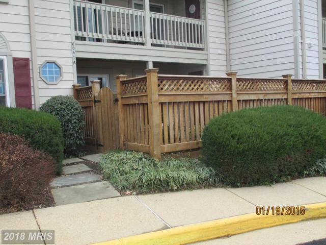 6047-A Essex House Square A, Alexandria, VA 22310 (#FX10252572) :: Arlington Realty, Inc.