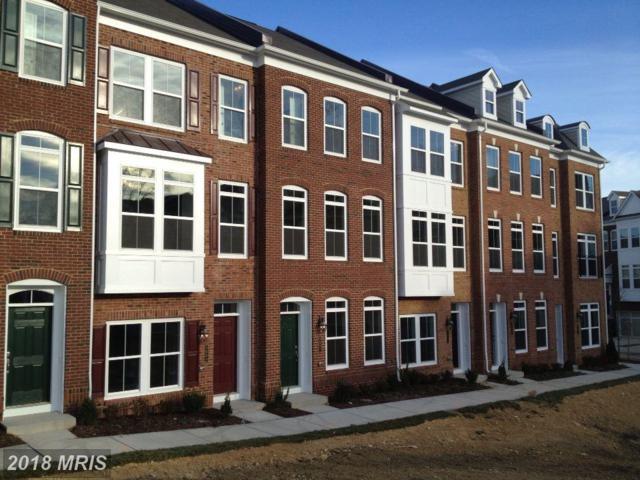 9605 Stockwell Lane, Fairfax, VA 22031 (#FX10252941) :: TVRG Homes